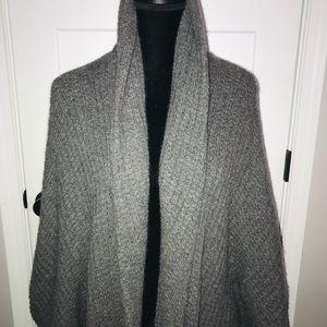 Luxurious Women's Cashmere Cardigan